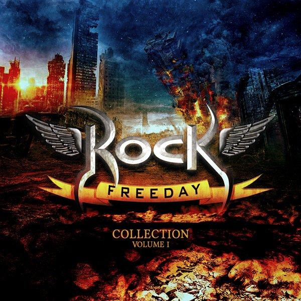 Rock-Freeday---Capa-baixa