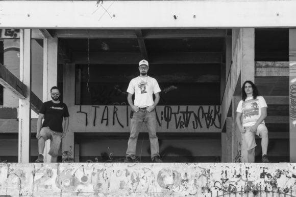 War Industries Inc.: show de lançamento em Santo André na sexta