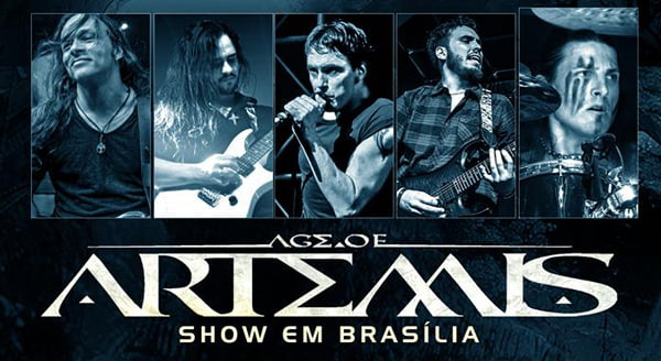 age-of-artemis---brasilia-topo