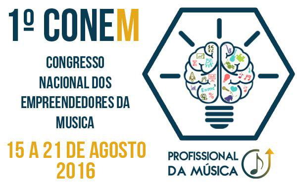 conem1