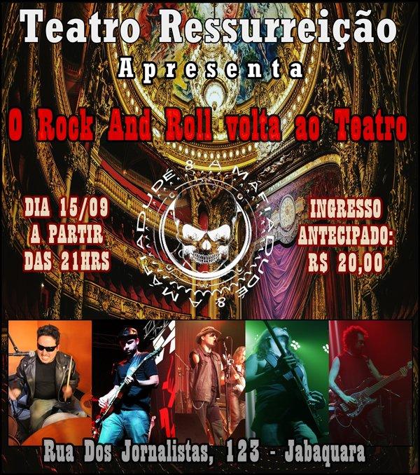 dude-e-a-mafia---show-teatro