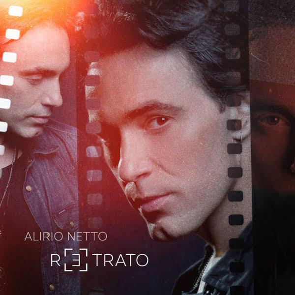 Alirio-Netto---Retrato-baixa
