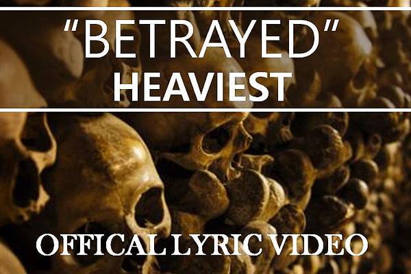 heaviest-betrayed-baixa