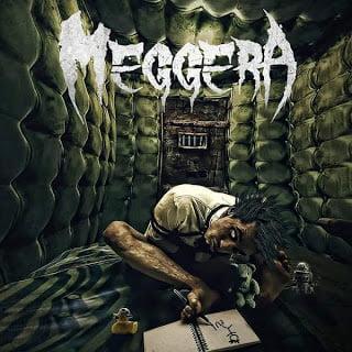 meggera-1
