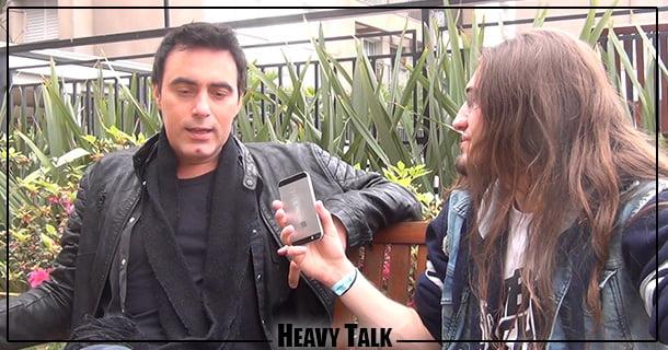 alirio-heavy-talk