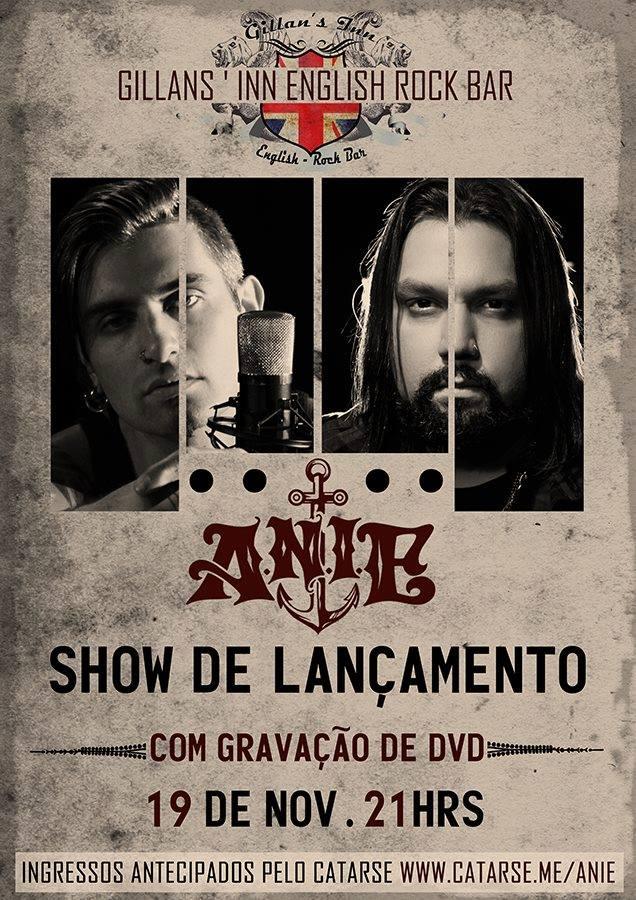 anie-dvd