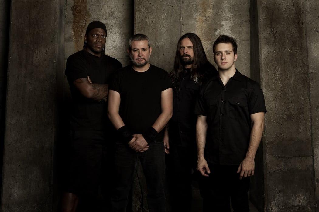 Read more about the article Sepultura: banda celebra 30 anos de carreira no Rio Rock Festival
