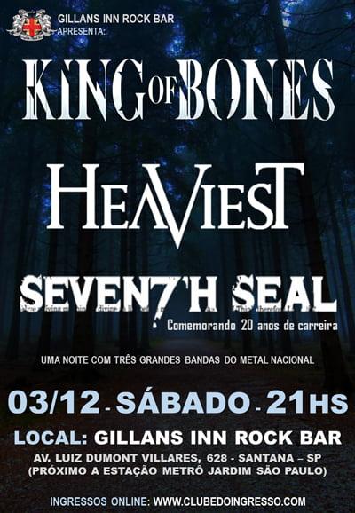 heaviest-king-of-bones-seventh-seal-gillans-inn