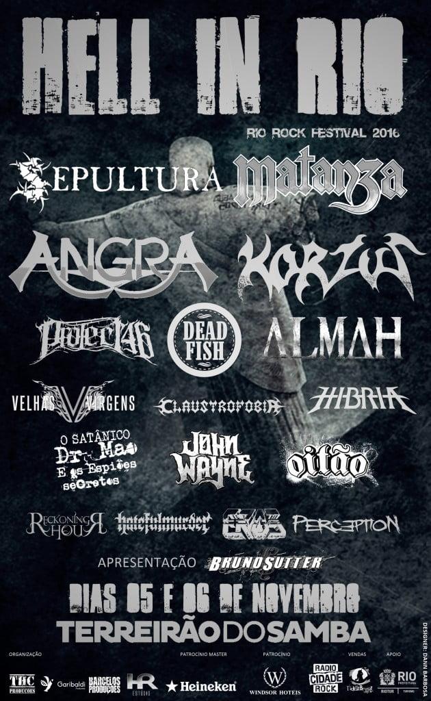 hell-in-rio-cartaz