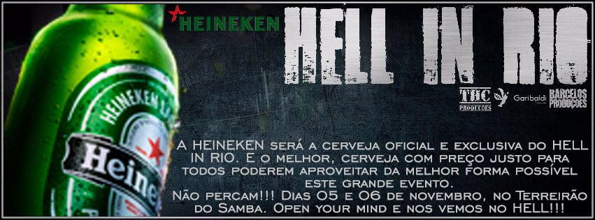 hell-in-rio-cerveja