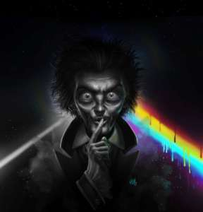 maestrick-thethicksideofsomesongs