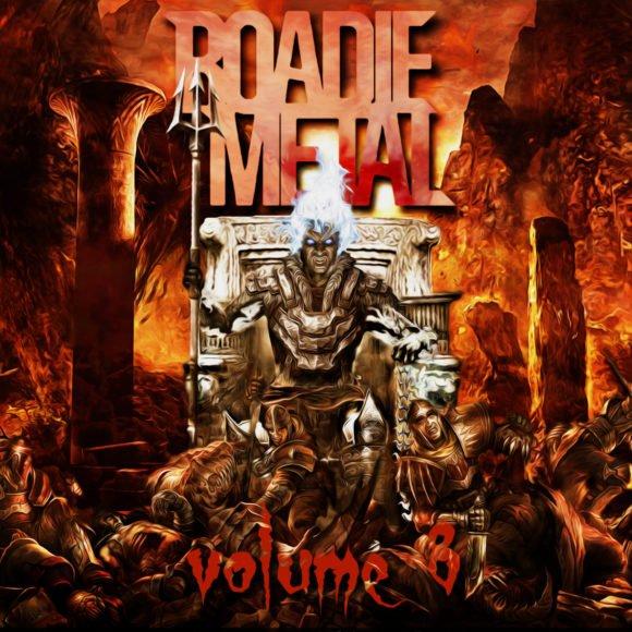 roadie-metal