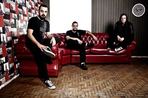 Read more about the article Maestrick: música do novo disco reúne participações de músicos de quatro países das Américas