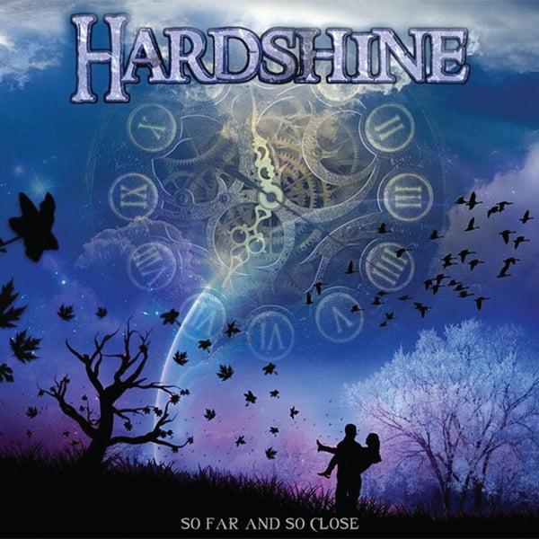 hardshine-so-far-and-so-close-web