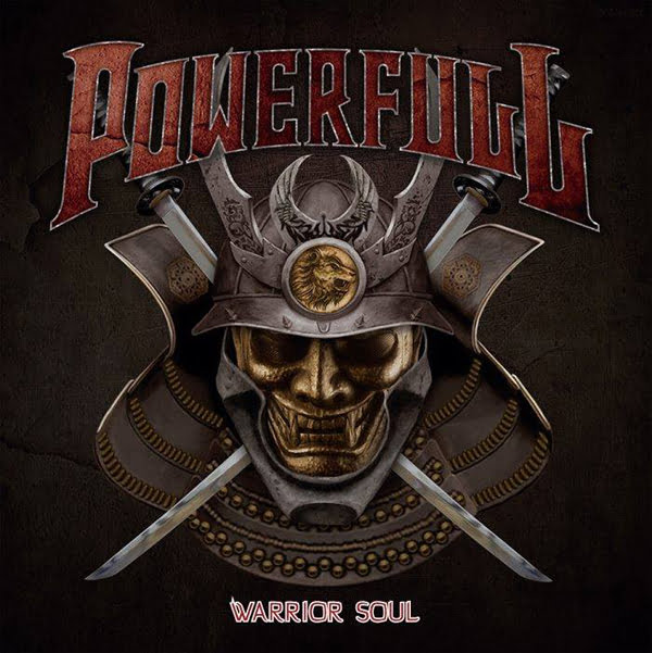 powerfull-warrior-soul-baixa