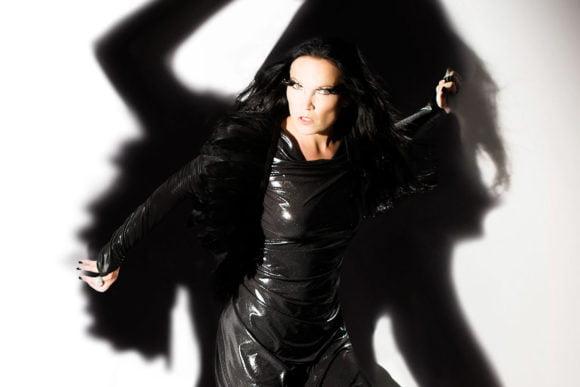 Tarja Turunen retorna ao Brasil e confirma show em Limeira