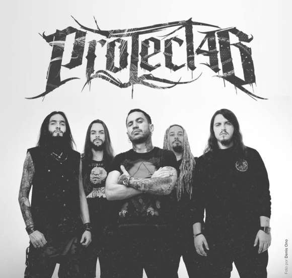"Read more about the article Project46: banda lança música inédita; ouça o single ""Febre"""