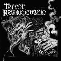 Terror Revolucionario - Mrº Crack - 2016