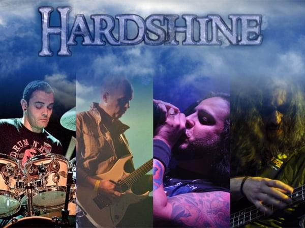 "Read more about the article Hardshine: divulgado vídeo de novo single da música ""Now and Forever"""