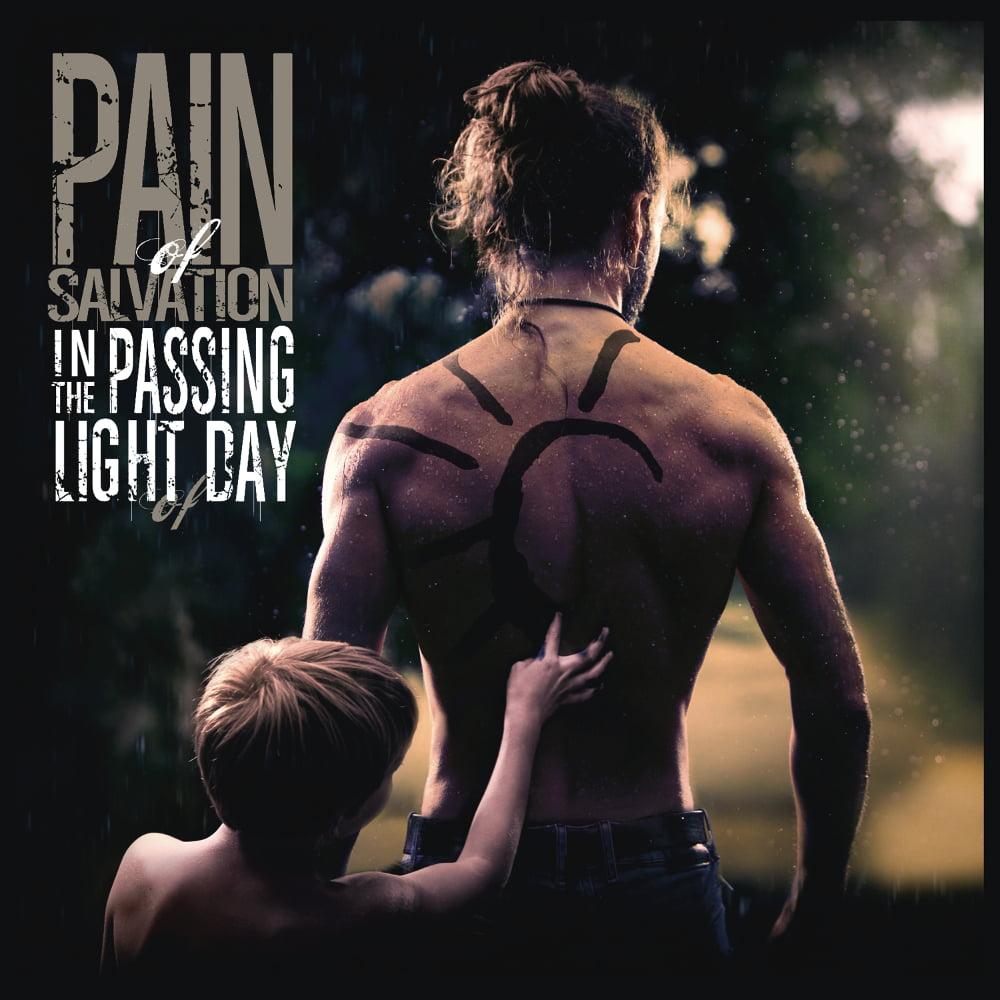 Pain of Salvation: novo álbum é lançado no Brasil e já é sucesso internacional