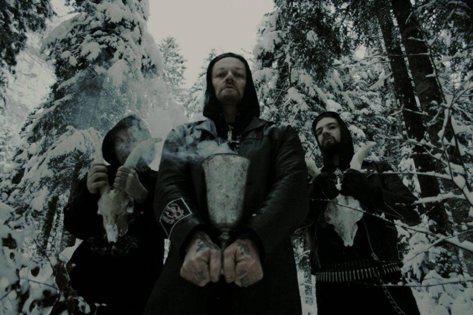 Belphegor: banda inicia turnê pela América Latina com setlist bombástico