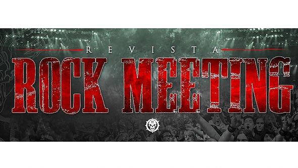 Read more about the article Rock Meeting: edição 89 disponível para leitura