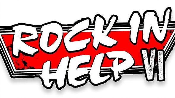 Rock In Help: 6º edição do maior evento Rock 'n' Roll de Socorro/SP