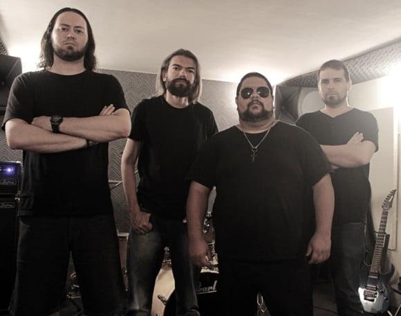 Read more about the article Evocati: apresentação confirmada no Abril Pro Rock