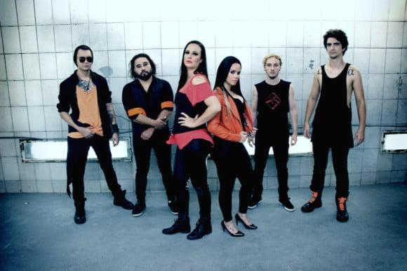 Read more about the article Rock Feminino: festival reúne dezoito bandas no interior de São Paulo