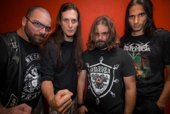 Read more about the article Tormenta: lançando show tributo ao Kreator
