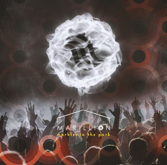 Marillion – Marbles in The Park
