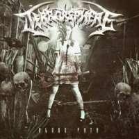 Terrorsphere – Blood Path