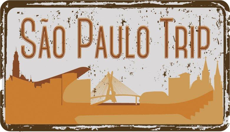 São Paulo Trip: Concert Series vai fazer a cidade tremer em setembro