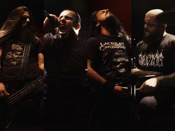 Alekto: banda faz show de lançamento de debut álbum nesta sexta em São Paulo