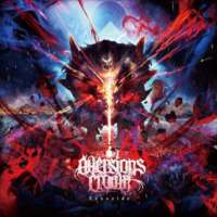 Aversions Crown – Xenocide