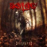 Skinlepsy – Dissolved