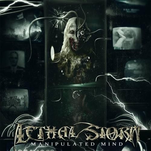 Lethal Storm – Manipulated Mind