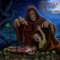 Semilla Animal