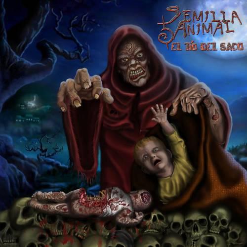 Read more about the article Semilla Animal – El Tío Del Saco