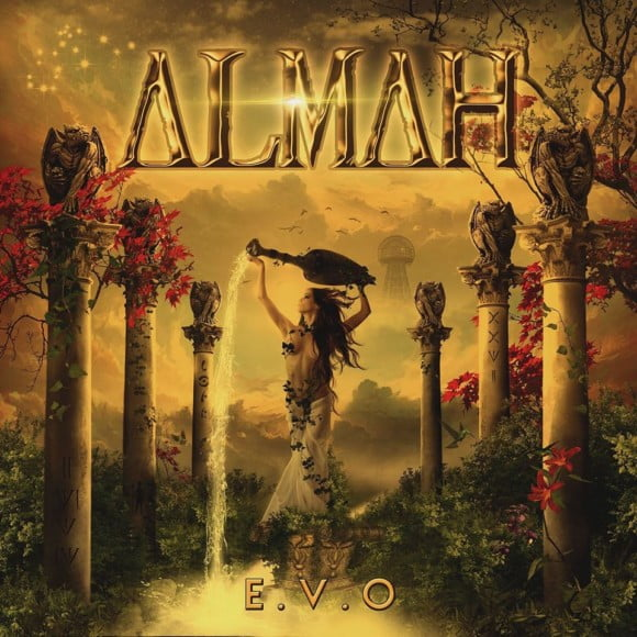 "Read more about the article Almah: banda divulga videoclipe da música ""Pleased To Meet You"""