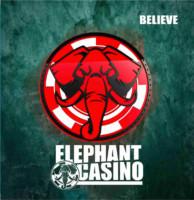 Elephant Casino