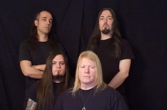 Read more about the article Imperishable: Nova banda de Brian Kingsland, guitarrista do Nile.