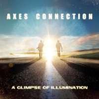 Axes Connection