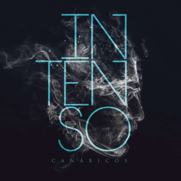 Read more about the article Canábicos – Intenso