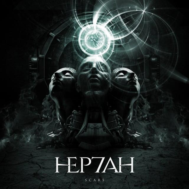 "Read more about the article Heptah: banda anuncia novo Single ""SCARS""."