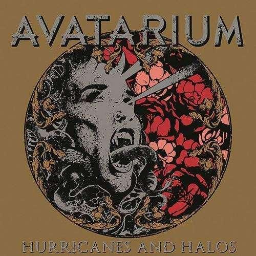 Avatarium – Hurricane and Halos