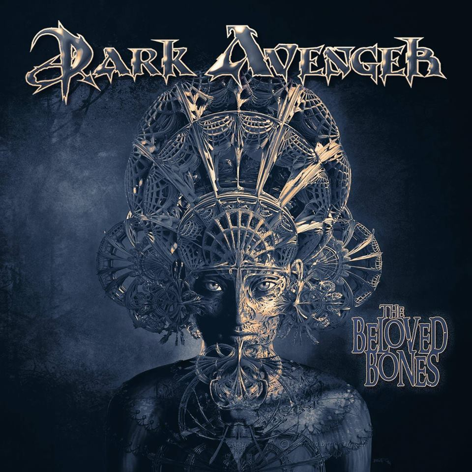 Read more about the article Dark Avenger – The Beloved Bones: Hell