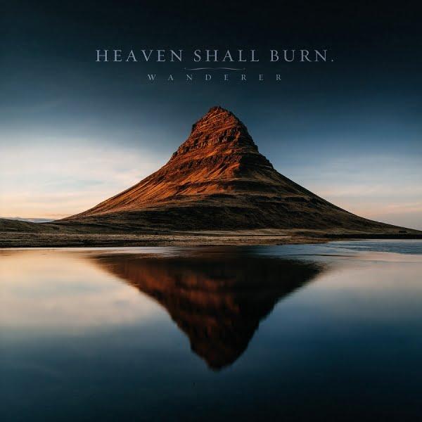 Heaven Shall Burn – Wanderer