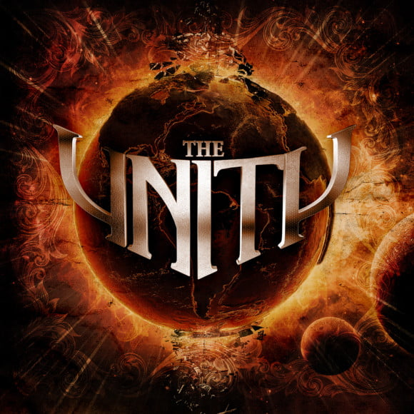Read more about the article The Unity – The Unity