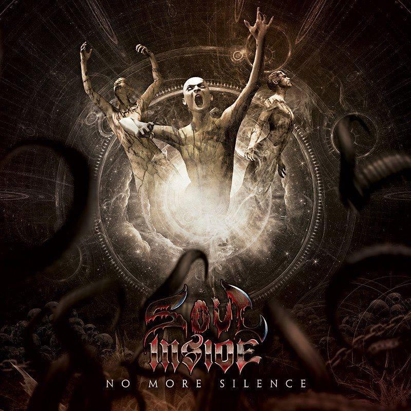Soul Inside – No More Silence
